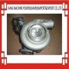 turbocharge 4050205