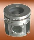6BT piston part no.:3907163