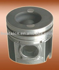 6BT piston part no.:3907163