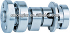 BAJAJ 3W CAM SHAFT IN GOOD QUALITY