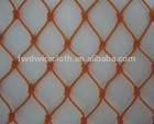 Nylon Double Filament Mesh