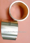 Marine piston pin copper bushing