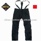Mens outdoor pants