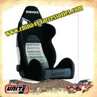 Car Racing seat K606