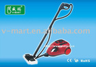 GS,CE,ETL,ROHS,Electric Steam Cleaner