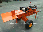 30T Gasoline Powerfull Log Splitter LSP-30T