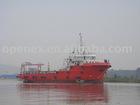 Tug Boat 6600HP