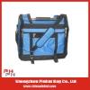Handle Tool caddy bag