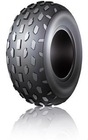 All-terrain vehicle tire(ATV TYRE)