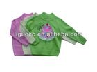 Sweater designs for baby girls, knitted kids pullover sweater