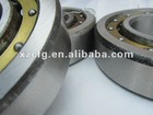 Good quality ball bearing