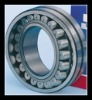 SKF high precision bearing