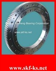 Large Size Slewing Bearing