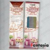 Flashing Birthday Party Candle