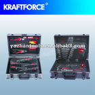 88pc hand tool set , HOT SALES , good for promions