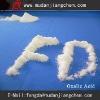 oxalic acid99.6% low price ,high quality