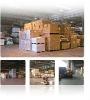 warehousing service from guangzhou
