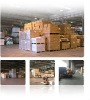 warehousing service from guangzhou