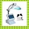 Portable LED Light Therapy Machine (F015)