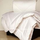 Hotel Down Duvet,Quilt,Comforter