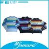 kids winter quality sweater,name brand designer sweater