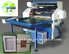 FM-920 High speed Thermal film laminating machine
