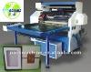 FM-920 High speed Thermal film laminating machine