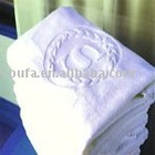 hotel barth towels ,face towel , wash towel.100%cotton