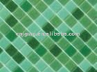 YC902cement -based tile grout