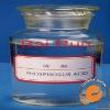 Phosphoric Acid food grade 85%