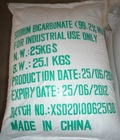 Chinese products sodium bicarbonate food grade price