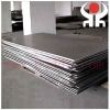 Gr3 Hot Rolled titanium sheet