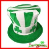 Tall St. Patrick's Day Hat