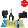New formula -SLR-lens cleaning 4 in 1 kit