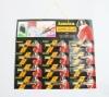 12pcs 3g ASMACO Super Glue