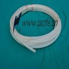 Extrusive PVDF tube