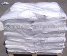 Zinc Oxide 97% CAS No.: 1314-13-2
