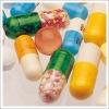 Diclofenac Sodium Sustained Release Pellet