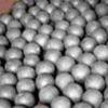 bolas forjadas para molienda