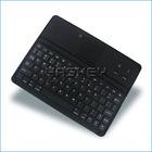 2012 best-selling bluetooth keyboard for new ipad/ipad2