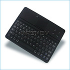 2012 best-selling bluetooth keyboard for new ipad/ipad2