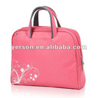 Designer Lady Handbag Laptop Carrying Bag