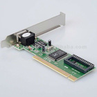 10/100Mbps Fast Ethernet Network CARD RTL8139D For MAC Linux