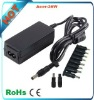 36W LCD Switching Power Supply