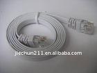 UTP/FTP/STP/SFTP Cat 5e Lan Cable