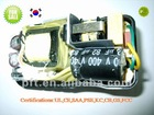 SMPS Power PCB Ass'y 48W
