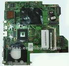 DV2000 417036-001 laptop motherboard Intel 945 chipset for HP