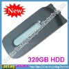 320GB Hard Disk for Xbox 360