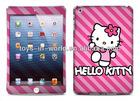 vinyl decal for iPad Mini hello kitty style