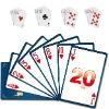 High quality Playing Card